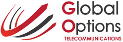 Global Options Telecommunications